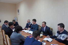 поставки гринмакс вакансии г азов ростовская область бирже курсовых дипломных